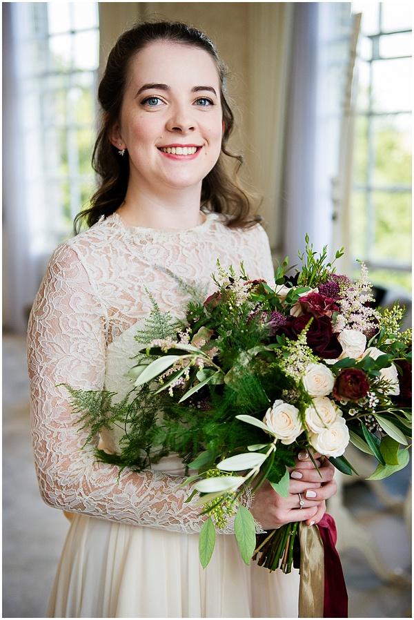 Hedsor House Wedding Ross Holkham Photography Wedding Photographer-28