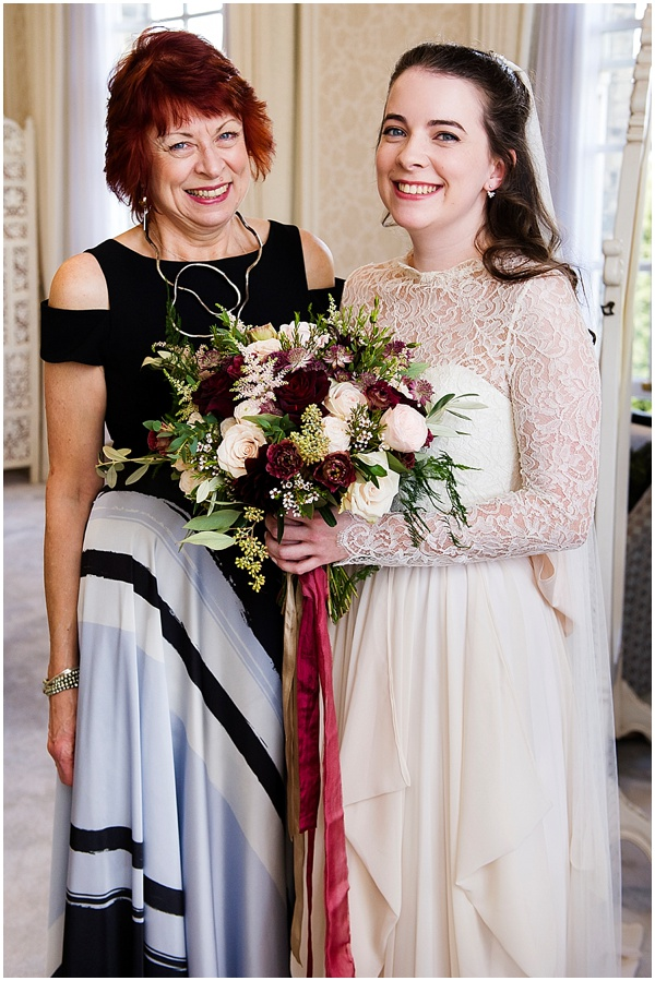 Hedsor House Wedding Ross Holkham Photography Wedding Photographer-29