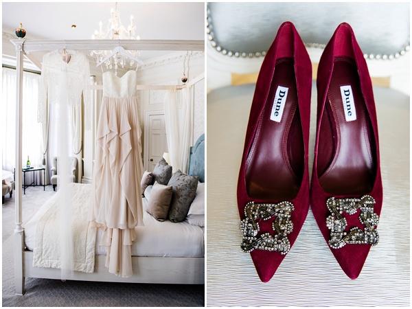 Hedsor House Wedding Ross Holkham Photography Wedding Photographer-3
