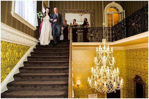 Hedsor House Wedding Ross Holkham Photography Wedding Photographer-36