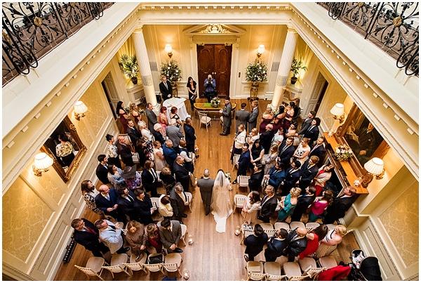 Hedsor House Wedding Ross Holkham Photography Wedding Photographer-38