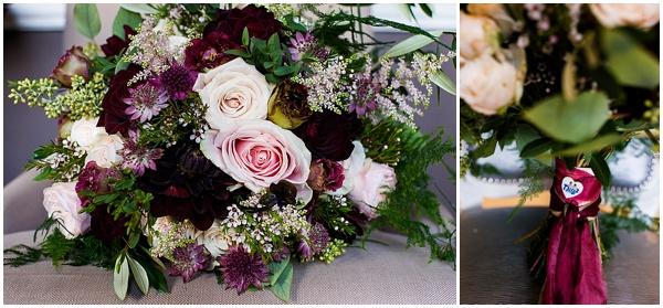 Hedsor House Wedding Ross Holkham Photography Wedding Photographer-4