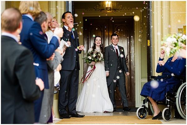 Hedsor House Wedding Ross Holkham Photography Wedding Photographer-42