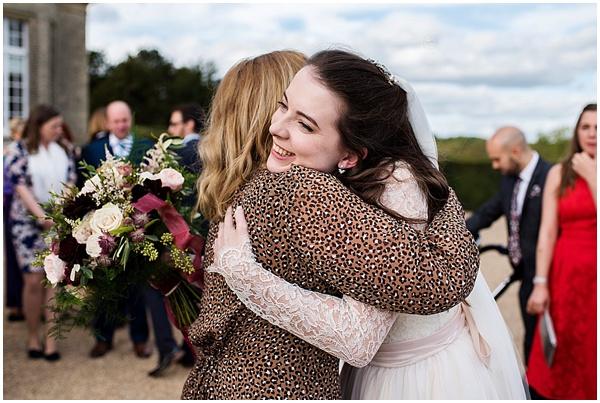 Hedsor House Wedding Ross Holkham Photography Wedding Photographer-43