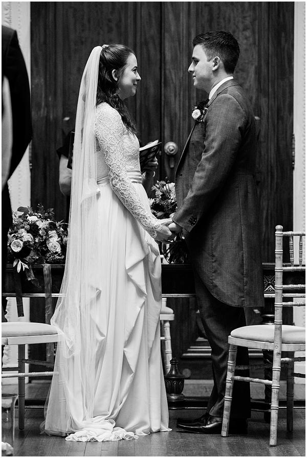 Hedsor House Wedding Ross Holkham Photography Wedding Photographer-46