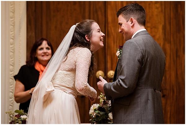 Hedsor House Wedding Ross Holkham Photography Wedding Photographer-47