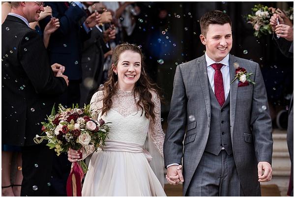 Hedsor House Wedding Ross Holkham Photography Wedding Photographer-48