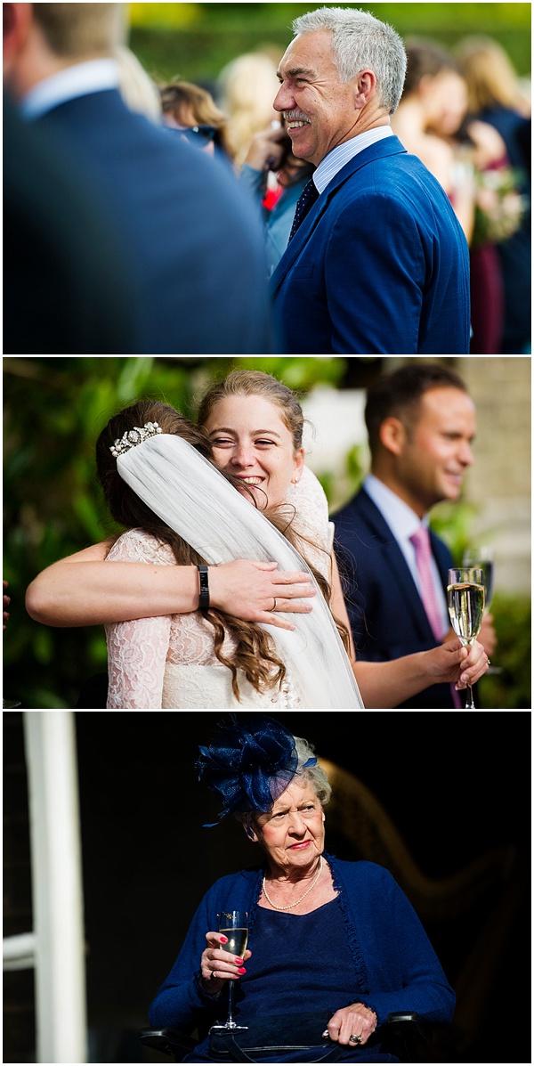 Hedsor House Wedding Ross Holkham Photography Wedding Photographer-49
