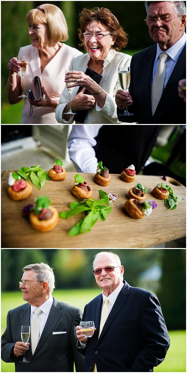 Hedsor House Wedding Ross Holkham Photography Wedding Photographer-50