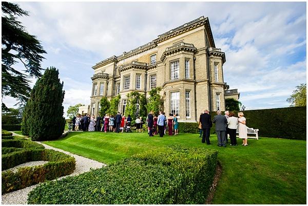 Hedsor House Wedding Ross Holkham Photography Wedding Photographer-51