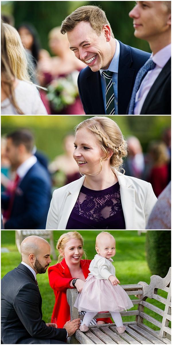 Hedsor House Wedding Ross Holkham Photography Wedding Photographer-52