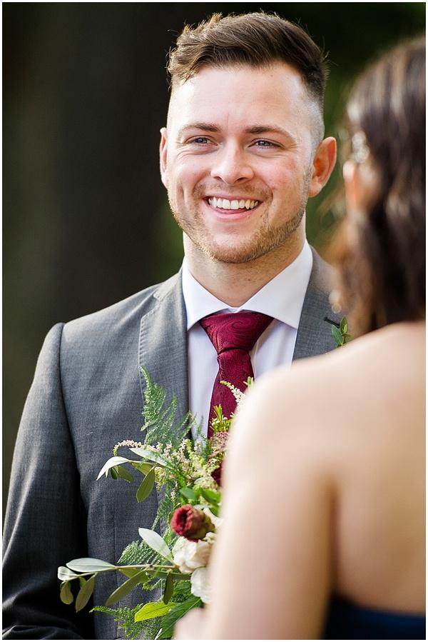 Hedsor House Wedding Ross Holkham Photography Wedding Photographer-53