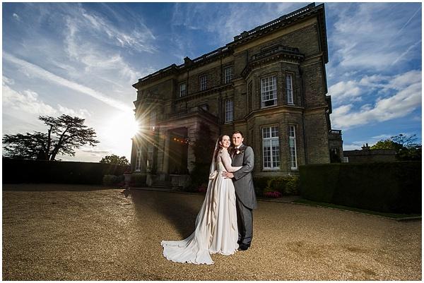 Hedsor House Wedding Ross Holkham Photography Wedding Photographer-61