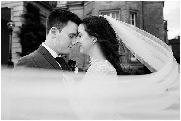 Hedsor House Wedding Ross Holkham Photography Wedding Photographer-64