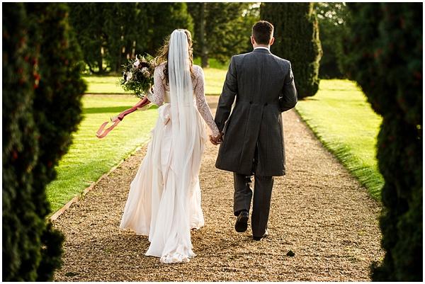 Hedsor House Wedding Ross Holkham Photography Wedding Photographer-67