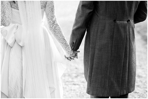 Hedsor House Wedding Ross Holkham Photography Wedding Photographer-68