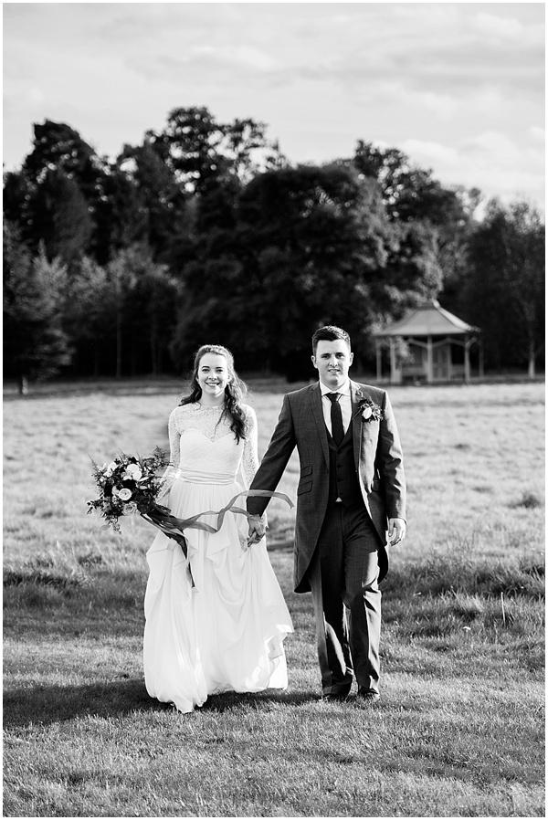 Hedsor House Wedding Ross Holkham Photography Wedding Photographer-70