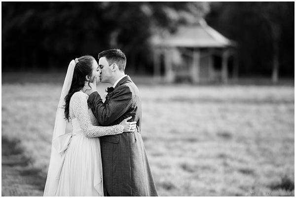 Hedsor House Wedding Ross Holkham Photography Wedding Photographer-71