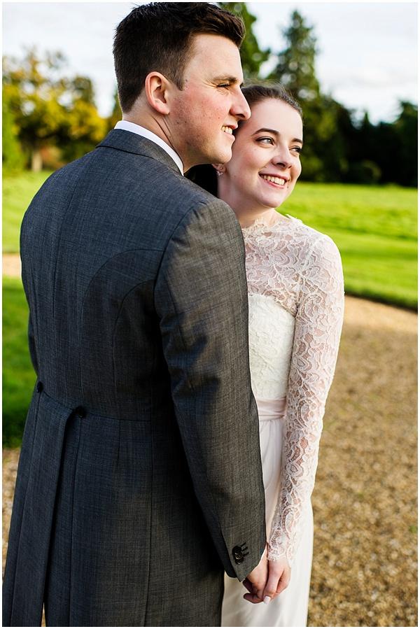 Hedsor House Wedding Ross Holkham Photography Wedding Photographer-72