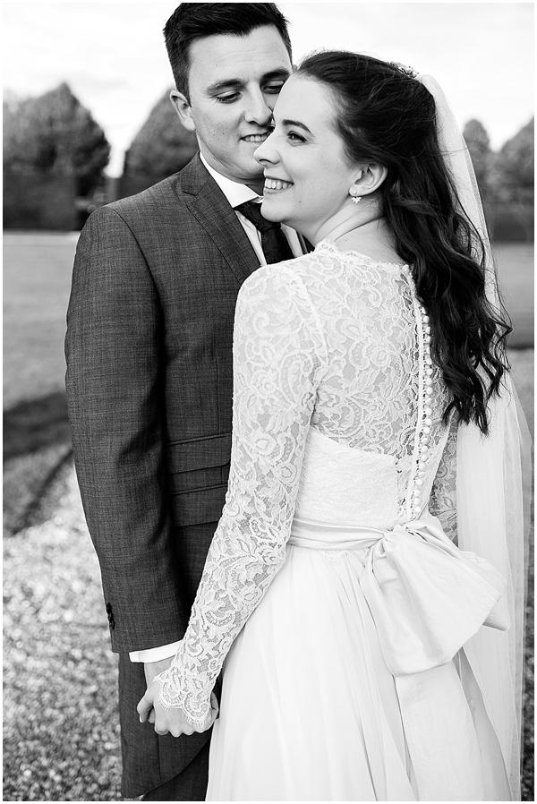 Hedsor House Wedding Ross Holkham Photography Wedding Photographer-73
