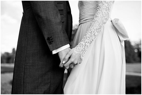 Hedsor House Wedding Ross Holkham Photography Wedding Photographer-74