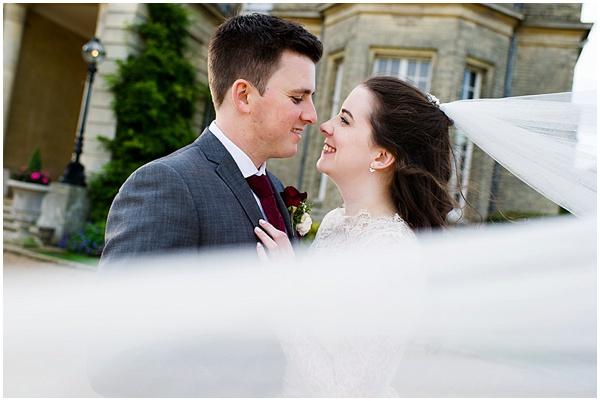 Hedsor House Wedding Ross Holkham Photography Wedding Photographer-75