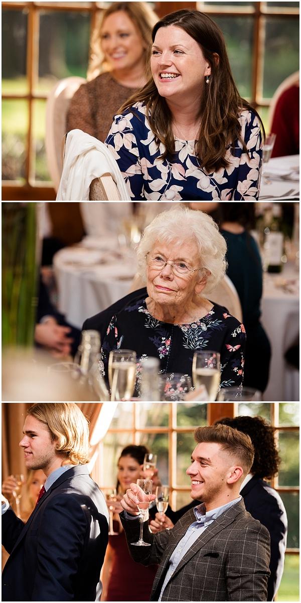 Hedsor House Wedding Ross Holkham Photography Wedding Photographer-78