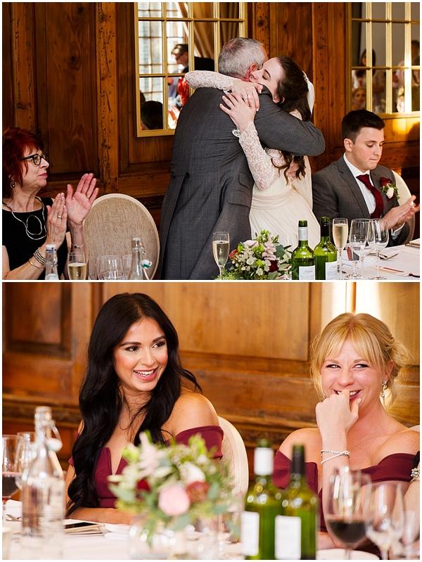 Hedsor House Wedding Ross Holkham Photography Wedding Photographer-79