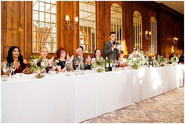 Hedsor House Wedding Ross Holkham Photography Wedding Photographer-80