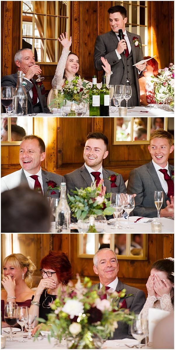 Hedsor House Wedding Ross Holkham Photography Wedding Photographer-81