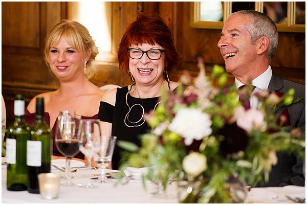 Hedsor House Wedding Ross Holkham Photography Wedding Photographer-82
