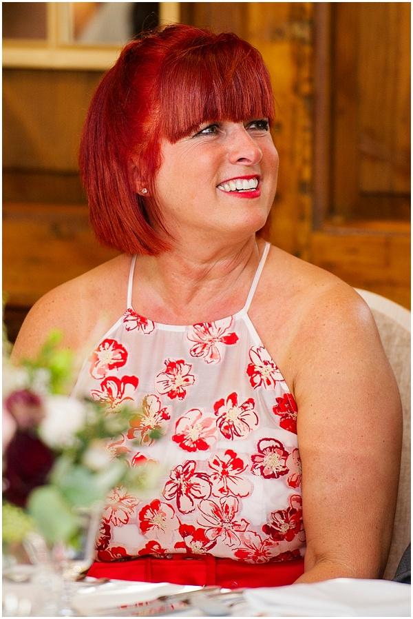 Hedsor House Wedding Ross Holkham Photography Wedding Photographer-83