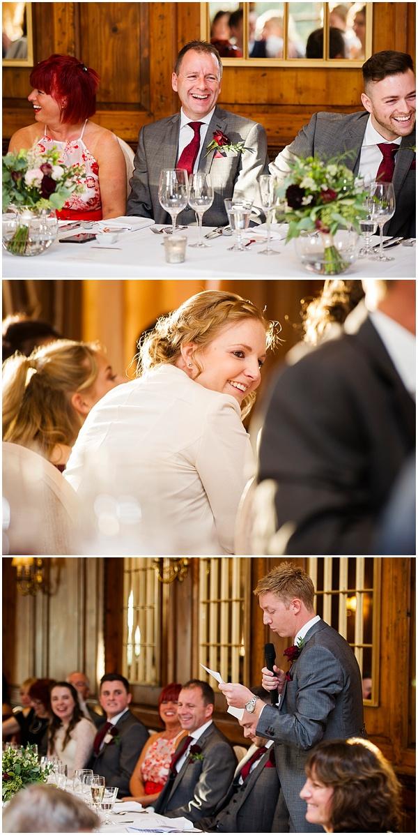 Hedsor House Wedding Ross Holkham Photography Wedding Photographer-84