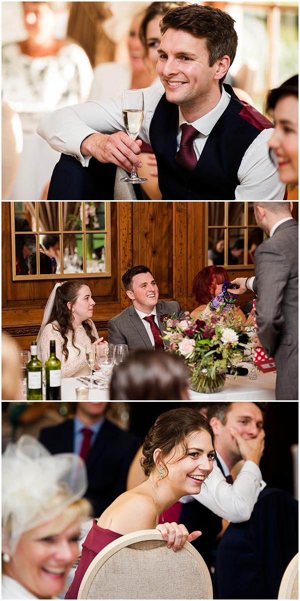 Hedsor House Wedding Ross Holkham Photography Wedding Photographer-87