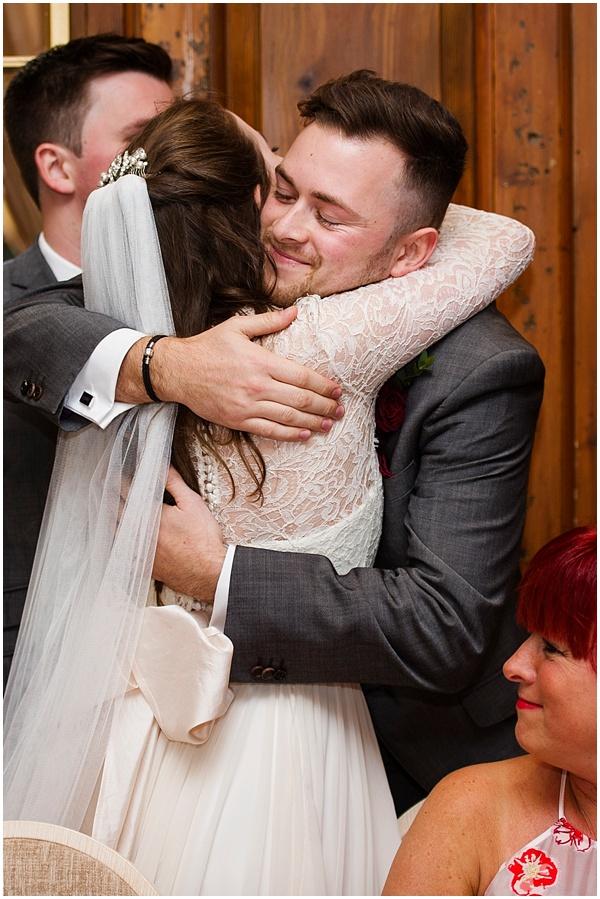 Hedsor House Wedding Ross Holkham Photography Wedding Photographer-90