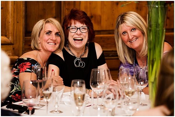 Hedsor House Wedding Ross Holkham Photography Wedding Photographer-91