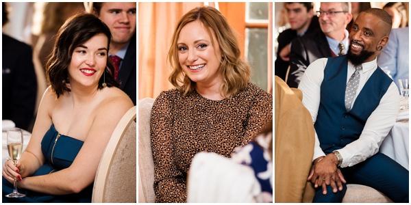Hedsor House Wedding Ross Holkham Photography Wedding Photographer-92
