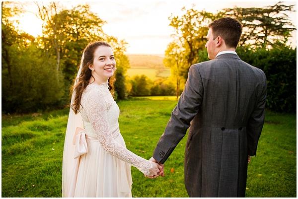 Hedsor House Wedding Ross Holkham Photography Wedding Photographer-94