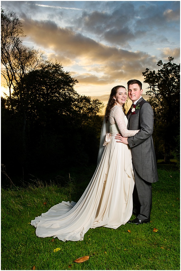 Hedsor House Wedding Ross Holkham Photography Wedding Photographer-96