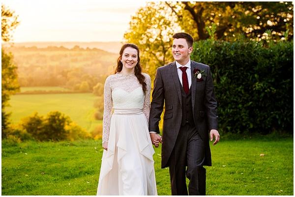 Hedsor House Wedding Ross Holkham Photography Wedding Photographer-97