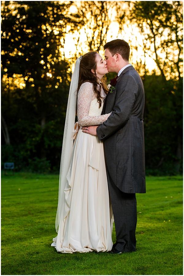Hedsor House Wedding Ross Holkham Photography Wedding Photographer-98