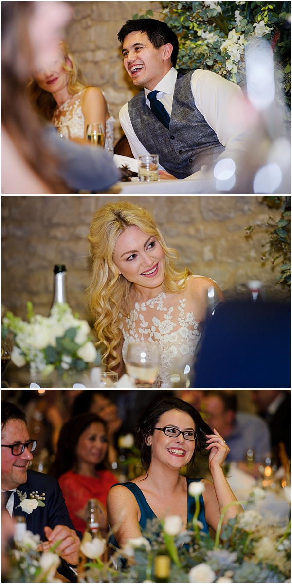 Stevie and Chris The Tythe Barn Wedding Ross Holkham Photography-102