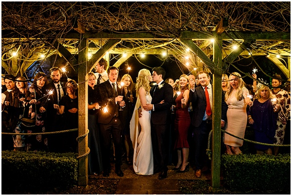 Stevie and Chris The Tythe Barn Wedding Ross Holkham Photography-116