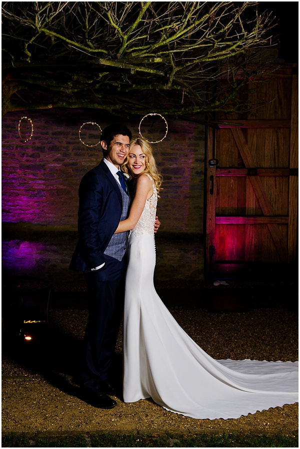 Stevie and Chris The Tythe Barn Wedding Ross Holkham Photography-125