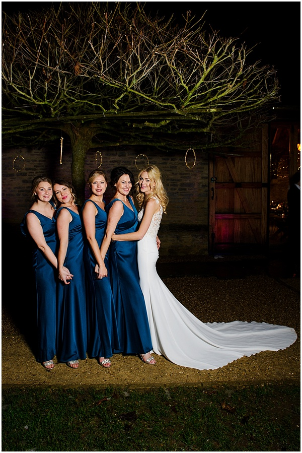 Stevie and Chris The Tythe Barn Wedding Ross Holkham Photography-126