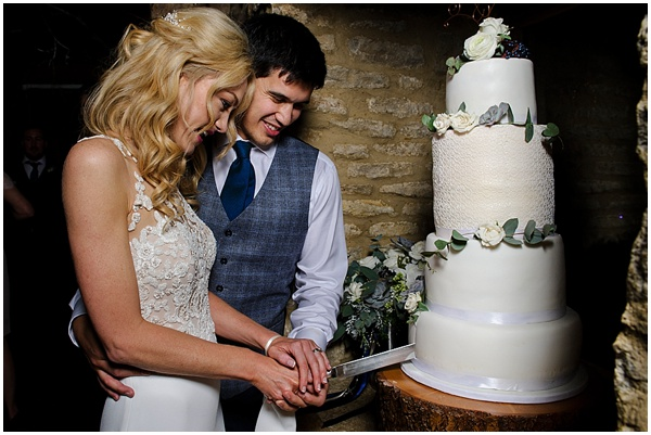 Stevie and Chris The Tythe Barn Wedding Ross Holkham Photography-127