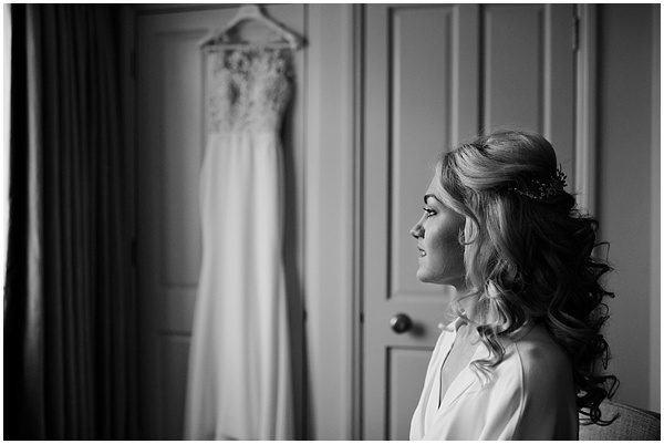 Stevie and Chris The Tythe Barn Wedding Ross Holkham Photography-16