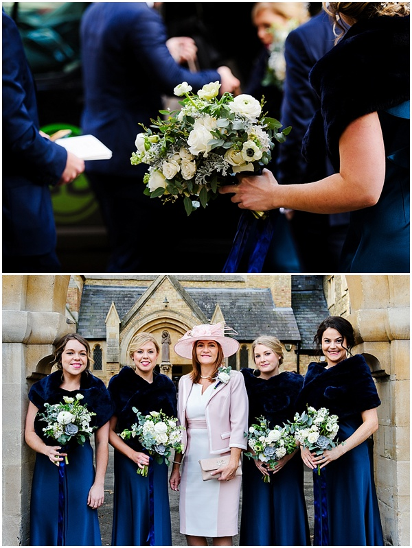 Stevie and Chris The Tythe Barn Wedding Ross Holkham Photography-34